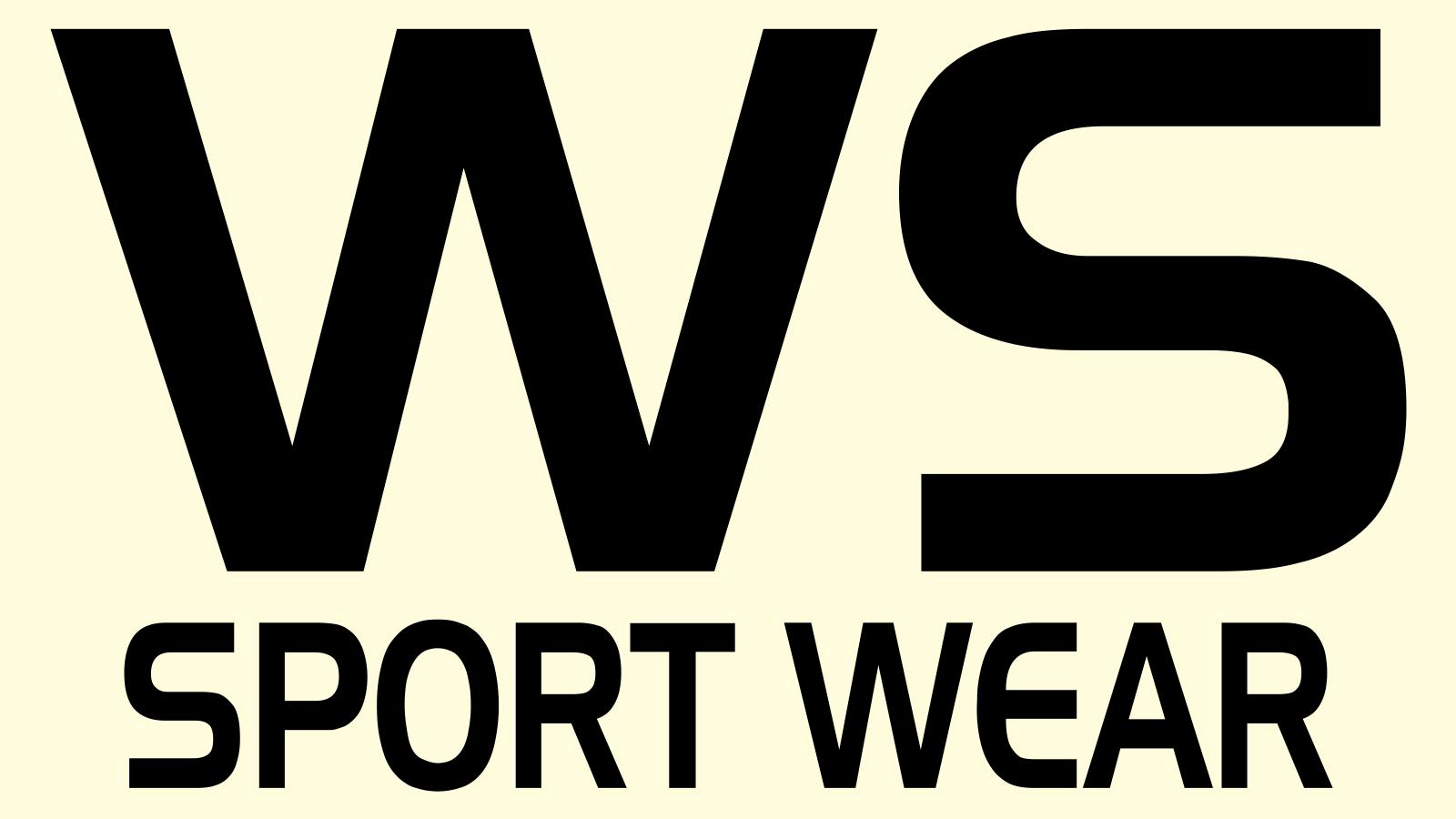 WS Sporte Wear