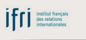 Les publications de l'IFRI