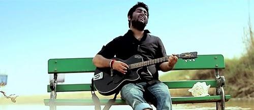 Har Kisi Ko Nahi Milta (Arijit Singh) Guitar Chords : Arijit Singh Songs Guitar Chords : Piano Daddy
