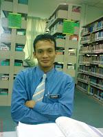 Cikgu Tom Ni