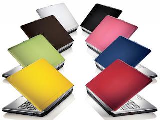 Tips Memilih Laptop Baru
