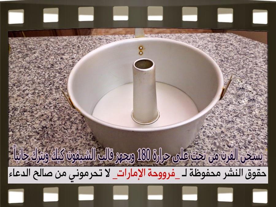http://3.bp.blogspot.com/-7DODL26tm9A/VT-wzIf88iI/AAAAAAAALV0/8PuiSTDVN0o/s1600/4.jpg