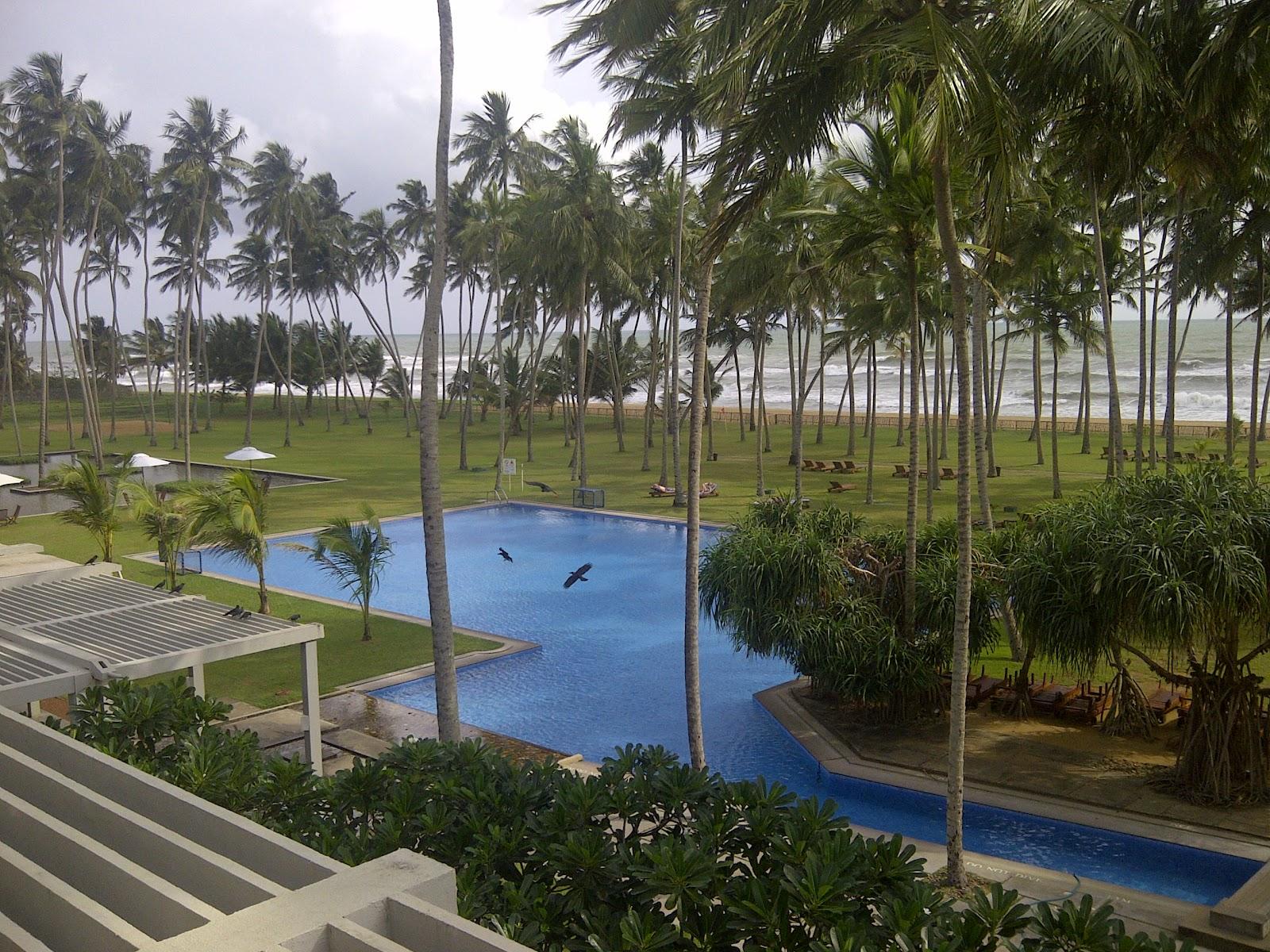 sl Hotel Talk 6 Blue Waters –