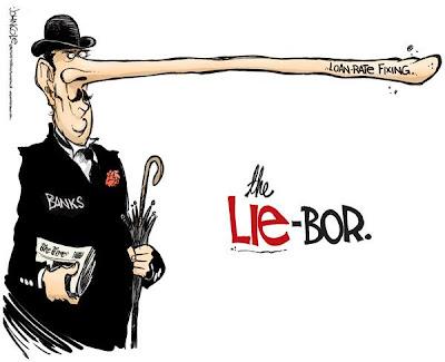 skandal manipulasi libor barclays