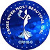 CROSS RIVER STATE MOST BEAUTIFUL GIRL 2015 REGISTRATION BEGINS TODAY!