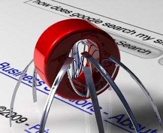 Make Your PDF Search Engine Friendly