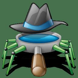 SpyBot -حماية الكمبيوتر