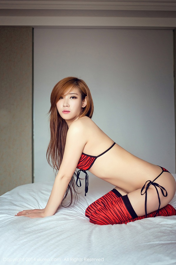 Real japan celebrity sex videos