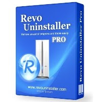 Revo Uninstaller Pro 2.5.8 Full Patch 1