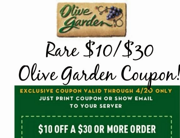 Coupon For Olive Garden October 2015 2017 2018 Best Cars Reviews