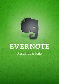 Planea-vacaciones-Evernote