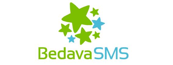 Ücretsiz SMS Gönderme Sitesi