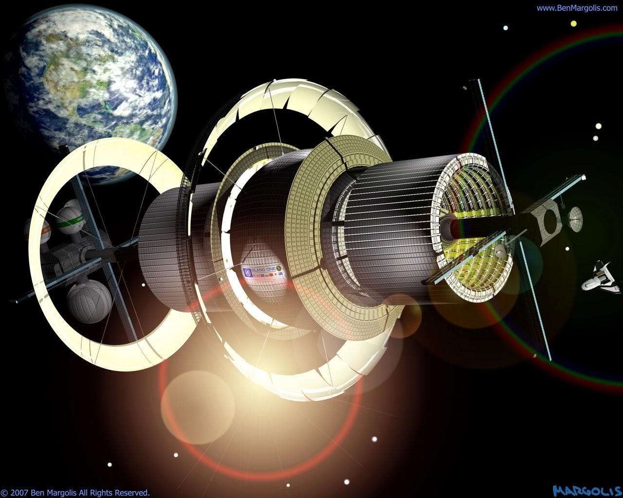Far Future Horizons   Evacuate Earth