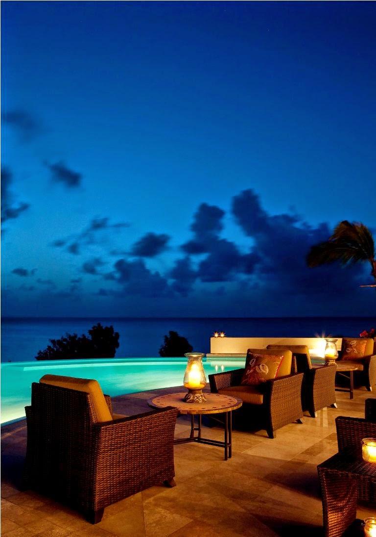 Long Island (Antigua e Barbuda) - Jumby Bay, A Rosewood Resort 5* - Hotel da Sogno
