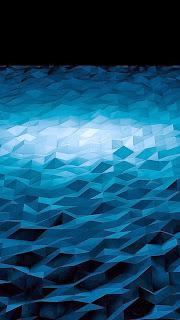 Wallpaper Samsung Galaxy S5