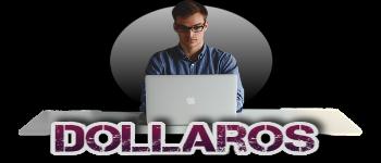 Dollaros