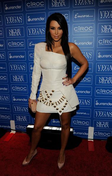 kim kardashian w magazine photoshop. Kim+kardashian+w+magazine+