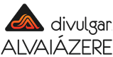Divulgar Alvaiázere