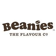 beanies logo