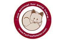 Rivenditori Fur-Free