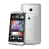 HTC One Max and One Mini to get Android 4.4 KitKat update by March and April