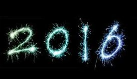 Tahun Baru Masehi