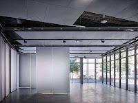 13-École-Nationale-Supérieure-d'Architecture-de-Marc-Mimram