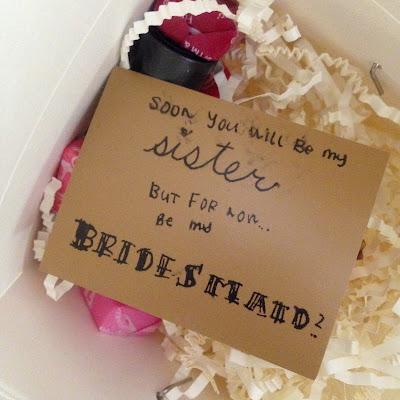 bridesmaid gift 2