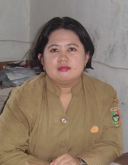 Smk Negeri 1 Kotaagung Barat Contoh Laporan Prakerin 2013 2014