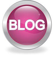 Мой блог