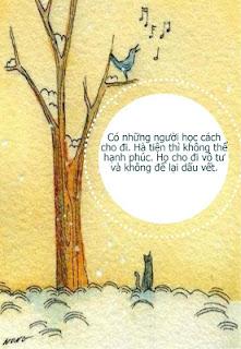 TRÁI TIM HÀO PHÓNG