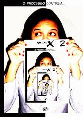 Josenix 2