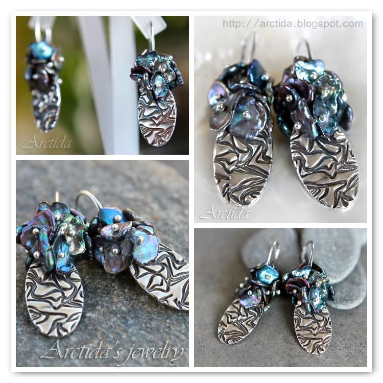http://www.arctida.com/en/home/102-fine-silver-jewelry-pmc-keshi-pearl-earrings-odaia.html