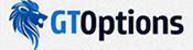 Opiniones GTOptions