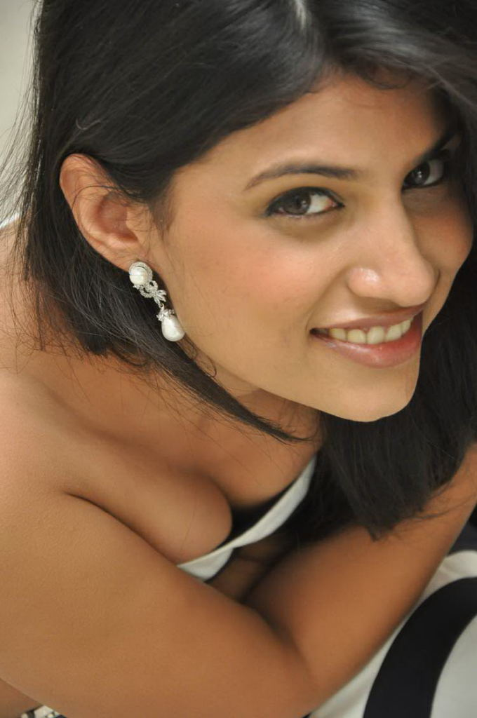 bollywood, tollywood, hot, Shweta, Pandit, Latest, Hot, Photos
