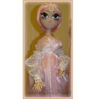 куклы игрушки каталог рукодельных блогов блоггер блогспот