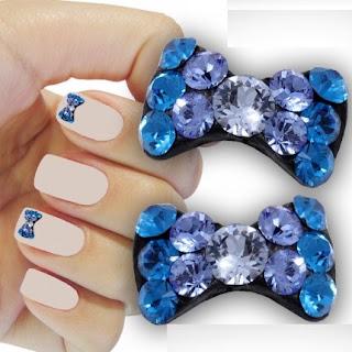 http://www.bijuteriifrumoase.ro/cumpara/accesorii-cristale-swarovski-elegante-pentru-unghii-bow-tie-u05-8mm-1389