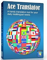 Software Ace Translator 9 Full Version