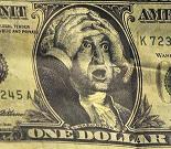 cours bitcoin historique