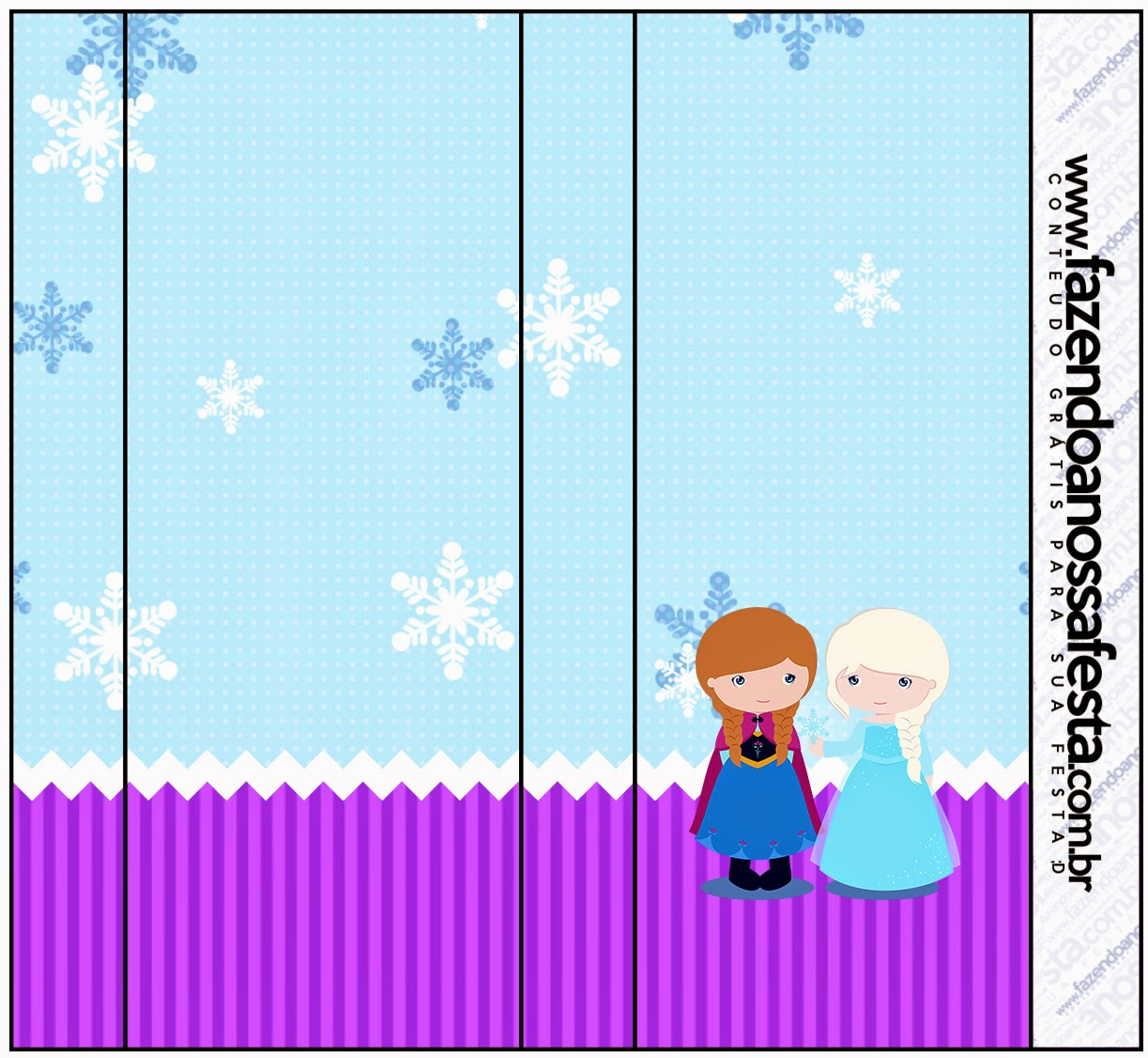 Bar labels frozen babies in christmas free printable candy bar labels