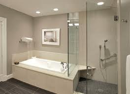 Luxury Bathtubs With Integrated Plasmas