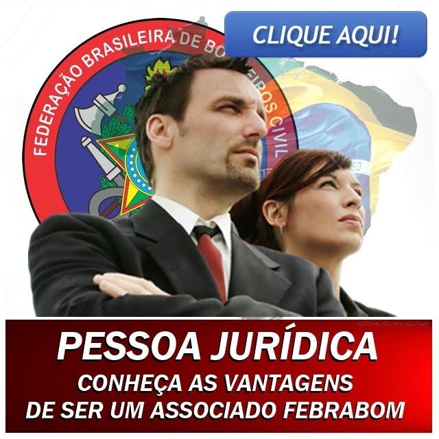 CLIQUE E CONFIRA JÁ!!