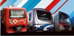 Secretária dos Transportes Metropolitanos