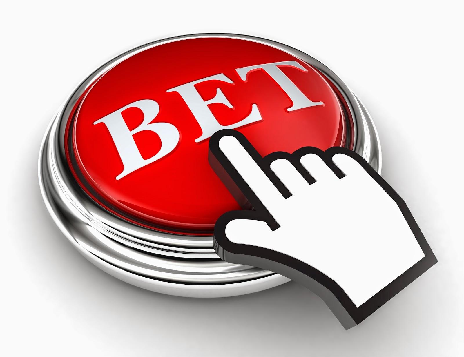 betting icon