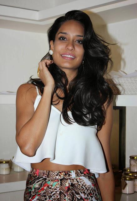 Rhea Chakraborthy+(13).jpg