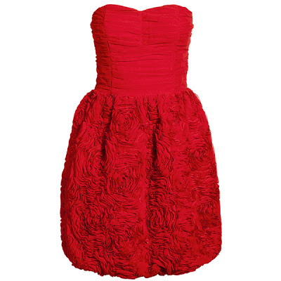 vestir-natal-roupa-vermelha-festa-vestidos-blog-de-moda-dicas