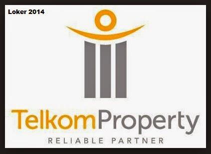 peluang karir telkom, lowongan telkom terbaru, loker BUMN Telkom