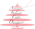 ASSOCIAZIONE ITALIANA CAKE DESIGNERS