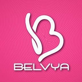 DEALER BELVYA