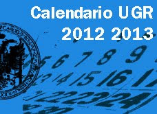 Descarga Calendario 2015-16